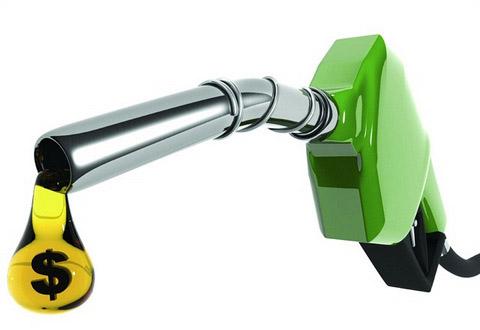 Tiết kiệm nhiên liệu hiệu quả