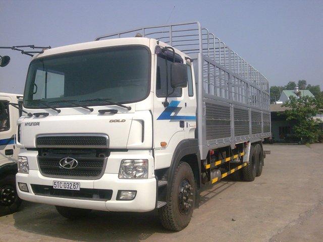 vận chuyển bắc nam cho thuê xe tải đường dài
